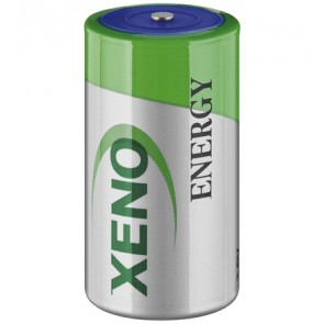 Lithium Thionyl Chloride Battery Xeno XL-140F