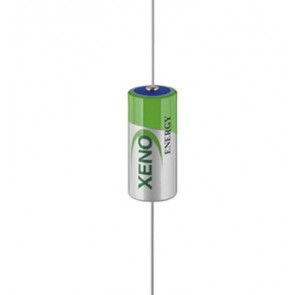 Xeno Lithium Thionyl Chloride Battery Xeno XL-055 AX