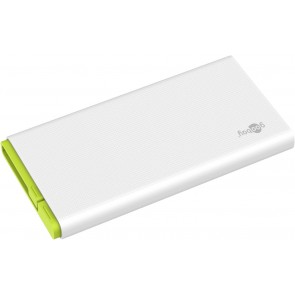 Portable Powerbank 10.0